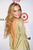 SI Swimsuit Model Hannah Davis attends Club SI Swimsuit at 1 OAK Nightclub at The Mirage Hotel & Casino on February 14, 2013 in Las Vegas, Nevada.  (Photo by Michael Loccisano/Getty Images for Sports Illustrated)