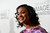 LOS ANGELES, CA - FEBRUARY 01:  Actress Tatyana Ali attends the 44th NAACP Image Awards at The Shrine Auditorium on February 1, 2013 in Los Angeles, California.  (Photo by Alberto E. Rodriguez/Getty Images for NAACP Image Awards)