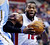 Detroit Pistons center Greg Monroe (10) drives to the basket against the Denver Nuggets in the first half of an NBA basketball game, Tuesday, Dec. 11, 2012, in Auburn Hills, Mich. (AP Photo/Duane Burleson)