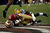 Wide receiver Michael Crabtree #15 of the San Francisco 49ers catches a touchdown pass thrown by quarterback Colin Kaepernick #7 against cornerback Sam Shields #37 of the Green Bay Packers in the second quarter during the NFC Divisional Playoff Game at Candlestick Park on January 12, 2013 in San Francisco, California.  (Photo by Thearon W. Henderson/Getty Images)