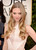 Actress Amanda Seyfried arrives at the 70th Annual Golden Globe Awards held at The Beverly Hilton Hotel on January 13, 2013 in Beverly Hills, California.  (Photo by Jason Merritt/Getty Images)