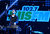 DJ Jenil Mashup performs onstage during KIIS FM's 2012 Jingle Ball at Nokia Theatre L.A. Live on December 3, 2012 in Los Angeles, California.  (Photo by Christopher Polk/Getty Images for Clear Channel)