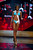 Miss Bahamas Celeste Marshall competes in her Kooey Australia swimwear and Chinese Laundry shoes during the Swimsuit Competition of the 2012 Miss Universe Presentation Show at PH Live in Las Vegas, Nevada December 13, 2012. The 89 Miss Universe Contestants will compete for the Diamond Nexus Crown on December 19, 2012. REUTERS/Darren Decker/Miss Universe Organization/Handout