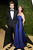 Actor Jason Bateman (L) Amanda Anka arrive at the 2013 Vanity Fair Oscar Party hosted by Graydon Carter at Sunset Tower on February 24, 2013 in West Hollywood, California.  (Photo by Pascal Le Segretain/Getty Images)