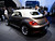 Volkswagen Beetle convertible is shown during it's world debut at the LA Auto Show in Los Angeles, Wednesday, Nov. 28, 2012. The annual Los Angeles Auto Show opened to the media Wednesday at the Los Angeles Convention Center. The show opens to the public on Friday, November 30. (AP Photo/Chris Carlson)