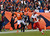 Denver Broncos wide receiver Andre Caldwell (17) reaches for a catch as the Denver Broncos took on the Kansas City Chiefs at Sports Authority Field at Mile High in Denver, Colorado on December 30, 2012. Joe Amon, The Denver Post