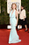 Actress Jessica Chastain arrives at the 70th Annual Golden Globe Awards held at The Beverly Hilton Hotel on January 13, 2013 in Beverly Hills, California.  (Photo by Jason Merritt/Getty Images)