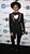 Recording artist Janelle Monae attends Warner Music Group's 2013 Grammy Celebration at Chateau Marmont's Bar Marmont on February 10, 2013 in Hollywood, California.  (Photo by Frederick M. Brown/Getty Images)