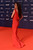 Actress Eva Longoria attends the 2013 Laureus World Sports Awards at the Theatro Municipal Do Rio de Janeiro on March 11, 2013 in Rio de Janeiro, Brazil.  (Photo by Buda Mendes/Getty Images For Laureus)