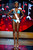 Miss St. Lucia 2012, Tara Edward, competes during the Swimsuit Competition of the 2012 Miss Universe Presentation Show on Thursday, Dec. 13, 2012 at PH Live in Las Vegas. The 89 Miss Universe Contestants will compete for the Diamond Nexus Crown on December 19.  (AP Photo/Miss Universe Organization L.P., LLLP)