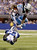 Tennessee Titans' Chris Johnson (28) is tackled by Indianapolis Colts' Vontae Davis (23) during the second half of an NFL football game, Sunday, Dec. 9, 2012, in Indianapolis. (AP Photo/Jeff Roberson)