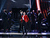 Singer Alicia Keys performs onstage at the 39th Annual People's Choice Awards  at Nokia Theatre L.A. Live on January 9, 2013 in Los Angeles, California.  (Photo by Kevin Winter/Getty Images for PCA)