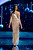 Miss Peru 2012 Nicole Faveron competes in an evening gown of her choice during the Evening Gown Competition of the 2012 Miss Universe Presentation Show in Las Vegas, Nevada, December 13, 2012. The Miss Universe 2012 pageant will be held on December 19 at the Planet Hollywood Resort and Casino in Las Vegas. REUTERS/Darren Decker/Miss Universe Organization L.P/Handout