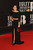 Jessie Ware attends the Brit Awards 2013 at the 02 Arena on February 20, 2013 in London, England.  (Photo by Eamonn McCormack/Getty Images)