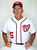 VIERA, FL - FEBRUARY 20:  Manager Davey Johnson #5 of the Washington Nationals poses for a portrait during photo day at Space Coast Stadium on February 20, 2013 in Viera, Florida.  (Photo by Mike Ehrmann/Getty Images)