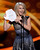 Actress Julianne Hough speaks onstage at the 39th Annual People's Choice Awards  at Nokia Theatre L.A. Live on January 9, 2013 in Los Angeles, California.  (Photo by Kevin Winter/Getty Images for PCA)