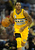 Denver forward Andre Iguodala brought the ball in during the second half. The Denver Nuggets defeated the Charlotte Bobcats 110-88 at the Pepsi Center Saturday night, December 22, 2012.  Karl Gehring/The Denver Post