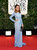 TV personality Nicole Richie arrives at the 70th Annual Golden Globe Awards held at The Beverly Hilton Hotel on January 13, 2013 in Beverly Hills, California.  (Photo by Jason Merritt/Getty Images)