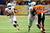 Marquise Goodwin #84 of the University of Texas Longhorns runs for a long touchdown against the Oregon State Beavers during the Valero Alamo Bowl at the Alamodome on December 29, 2012 in San Antonio, Texas.  (Photo by Stacy Revere/Getty Images)