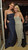 Actresses Jennifer Lawrence (L) and  Naomi Watts attend The Weinstein Company's SAG Awards After Party Presented By FIJI Water at Sunset Tower on January 27, 2013 in West Hollywood, California.  (Photo by Charley Gallay/Getty Images for TWC)