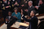 U.S. President Barack Obama delivers his State of the Union speech before a joint session of Congress at the U.S. Capitol February 12, 2013 in Washington, DC. Facing a divided Congress, Obama is focused his speech on new initiatives designed to stimulate the U.S. economy and said, 