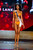 Miss Sri Lanka 2012 Sabrina Herft competes during the Swimsuit Competition of the 2012 Miss Universe Presentation Show at PH Live in Las Vegas, Nevada December 13, 2012. The Miss Universe 2012 pageant will be held on December 19 at the Planet Hollywood Resort and Casino in Las Vegas. REUTERS/Darren Decker/Miss Universe Organization L.P/Handout
