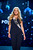Miss Poland 2012, Marcelina Zawadzka, rehearses for the 2012 Miss Universe Presentation Show in Las Vegas, Nevada, December 13, 2012.  The Miss Universe 2012 pageant will be held on December 19, 2012 at the Planet Hollywood Resort and Casino in Las Vegas. REUTERS/Darren Decker/Miss Universe Organization L.P/Handout
