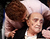 Brazil's President Dilma Roussef kisses Brazilian architect Oscar Niemeyer during a meeting with artists and intellectuals when Rousseff was still a presidential candidate, in Rio de Janeiro, in this October 18, 2010 photo. Niemeyer, a towering patriarch of modern architecture who shaped the look of modern Brazil and whose inventive, curved designs left their mark on cities worldwide, died late on December 5, 2012. He was 104. Niemeyer had been battling kidney ailments and pneumonia for nearly a month in a Rio de Janeiro hospital. His death was confirmed by a hospital spokesperson. REUTERS/Bruno Domingos