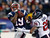 FOXBORO, MA - DECEMBER 10:  Donte' Stallworth #19 of the New England Patriots catches a pass despite the defense of Brandon Harris #26 of the Houston Texans and runs the ball into the end zone for a touchdown in the second half at Gillette Stadium on December 10, 2012 in Foxboro, Massachusetts. (Photo by Jim Rogash/Getty Images)