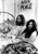 Beatle John Lennon and his wife, Yoko Ono, hold a bed-in for peace in room 902, the presidential suite at the Hilton Hotel in Amsterdam on March 25, 1969.  The newlyweds, holding solitary tulips, begin a seven-day Love-In to protest the Vietnam War.  (AP Photo)