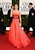 Actress Jennifer Lawrence arrives at the 70th Annual Golden Globe Awards held at The Beverly Hilton Hotel on January 13, 2013 in Beverly Hills, California.  (Photo by Jason Merritt/Getty Images)