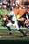 Joe Flacco #5 of the Baltimore Ravens scrambles out of the pocket during the game against the Cincinnati Bengals at Paul Brown Stadium on December 30, 2012 in Cincinnati, Ohio.  (Photo by John Grieshop/Getty Images)