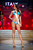 Miss Italy 2012 Grazia Pinto competes during the Swimsuit Competition of the 2012 Miss Universe Presentation Show at PH Live in Las Vegas, Nevada December 13, 2012. The Miss Universe 2012 pageant will be held on December 19 at the Planet Hollywood Resort and Casino in Las Vegas. REUTERS/Darren Decker/Miss Universe Organization L.P/Handout