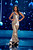 Miss Bolivia 2012 Yessica Mouton competes in an evening gown of her choice during the Evening Gown Competition of the 2012 Miss Universe Presentation Show in Las Vegas, Nevada, December 13, 2012. The Miss Universe 2012 pageant will be held on December 19 at the Planet Hollywood Resort and Casino in Las Vegas. REUTERS/Darren Decker/Miss Universe Organization L.P/Handout