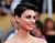 Actress Morena Baccarin of the tv drama