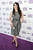 Actress Julia Ormond arrives at the 2012 Film Independent Spirit Awards on February 25, 2012 in Santa Monica, California.  (Photo by Kevin Winter/Getty Images)