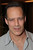 Director/producer Sebastian Junger attends The Academy of Motion Picture Arts and Sciences' screening of 