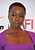 Actress Danai Gurira attends the 13th Annual AFI Awards at Four Seasons Los Angeles at Beverly Hills on January 11, 2013 in Beverly Hills, California.  (Photo by Alberto E. Rodriguez/Getty Images)