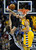 Denver center JaVale McGee (34) blocked a shot by Spurs forward Tiago Splitter (22) in the second half. The Denver Nuggets defeated the San Antonio Spurs 112-106 at the Pepsi Center Tuesday night, December 18, 2012. Karl Gehring/The Denver Post