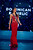 Miss Dominican Republic 2012 Dulcita Lynn Lieggi competes in an evening gown of her choice during the Evening Gown Competition of the 2012 Miss Universe Presentation Show in Las Vegas, Nevada, December 13, 2012. The Miss Universe 2012 pageant will be held on December 19 at the Planet Hollywood Resort and Casino in Las Vegas. REUTERS/Darren Decker/Miss Universe Organization L.P/Handout