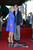 Actress   Helen Mirren, with her husband director Taylor Hackford,  was Honored On The Hollywood Walk Of Fame with her own star on January 3, 2013 in Hollywood, California.  (Photo by Frazer Harrison/Getty Images)