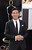 TV personality Mario Lopez attends the Oscars at Hollywood & Highland Center on February 24, 2013 in Hollywood, California.  (Photo by Jason Merritt/Getty Images)