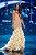 Miss Great Britain 2012 Holly Hale competes in an evening gown of her choice during the Evening Gown Competition of the 2012 Miss Universe Presentation Show in Las Vegas, Nevada, December 13, 2012. The Miss Universe 2012 pageant will be held on December 19 at the Planet Hollywood Resort and Casino in Las Vegas. REUTERS/Darren Decker/Miss Universe Organization L.P/Handout