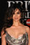 Berenice Marlohe attends the Brit Awards 2013 at the 02 Arena on February 20, 2013 in London, England.  (Photo by Eamonn McCormack/Getty Images)