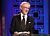 Filmmaker Steven Spielberg speaks onstage at the 2013 WGAw Writers Guild Awards at JW Marriott Los Angeles at L.A. LIVE on February 17, 2013 in Los Angeles, California.  (Photo by Maury Phillips/Getty Images for WGAw)