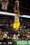Denver Nuggets small forward Corey Brewer (13) dunks against the Toronto Raptors during the first half at the Pepsi Center on Monday, December 3, 2012. AAron Ontiveroz, The Denver Post