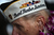 Pearl Harbor survivor Aaron Chabin, 89, attends a ceremony commemorating the 71st anniversary of the Japanese attacks on Pearl Harbor on December 7, 2012 in New York City. World War II veterans from the New York metropolitan area participated in a wreath-laying ceremony next to the Intrepid Sea, Air and Space Museum, which was damaged in Hurricane Sandy and is undergoing repairs.  (Photo by John Moore/Getty Images)