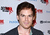 Actor Michael C. Hall attends Showtime's