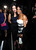 (L-R) Actors Sandra Bullock and Regina King attend the 39th Annual People's Choice Awards at Nokia Theatre L.A. Live on January 9, 2013 in Los Angeles, California.  (Photo by Michael Buckner/Getty Images for PCA)
