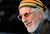 Rock and Roll Hall of Fame inductee Lou Adler is interviewed following a news conference to announce the 2013 inductees, Tuesday, Dec. 11, 2012, in Los Angeles. The 28th Annual Rock and Roll Hall of Fame Induction Ceremony will be held at the Nokia Theatre L.A. Live in Los Angeles on April 18, 2013. (Photo by Chris Pizzello/Invision/AP)